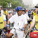 Arlington & Alexandria Community Bike Day 2008