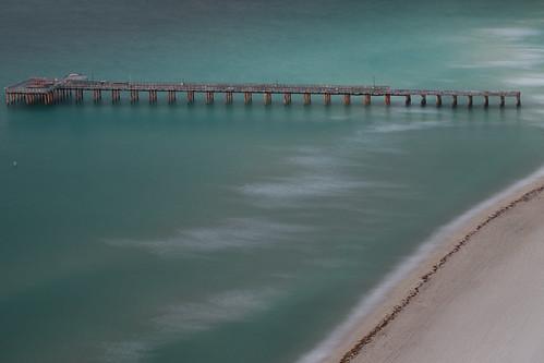 Pier Park Sunny Isles Beach Fl