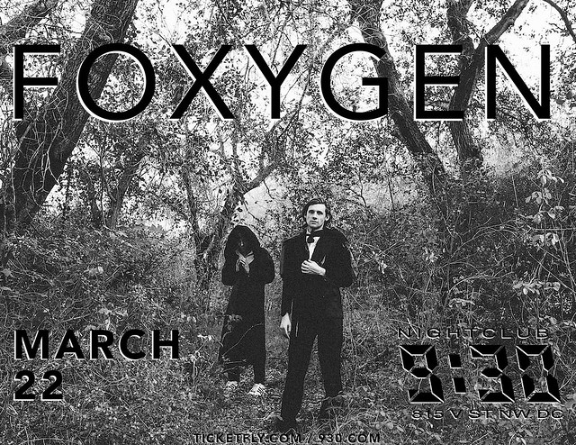 Foxygen_Flyer