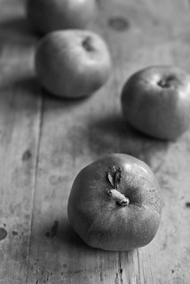 Apples 2 | by Sarka Babicka Photography