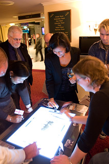 Launch mapit1418 @ Nacht van de Geschiedenis | by Images for the Future