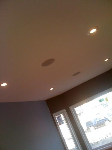 Ceiling Speakers Joy Studio Design Gallery Best Design