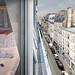 62 (Hotel Mayet, Paris)