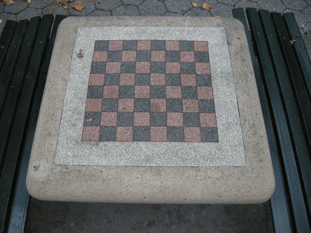 Checkers House And Home Tokai