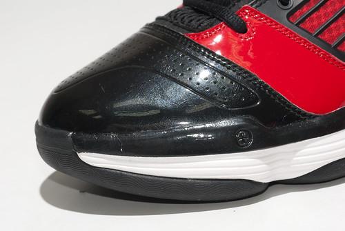 Adidas Shoes D Rose