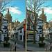 Balliolman_Truro Streetview_X