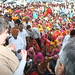 UNDP Administrator visits India