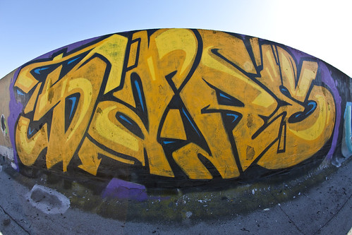 DARE Tribute - SCIEN x PERSUE x KLOR | by limestro