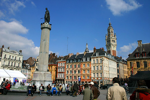 lille2 | by kitty57515