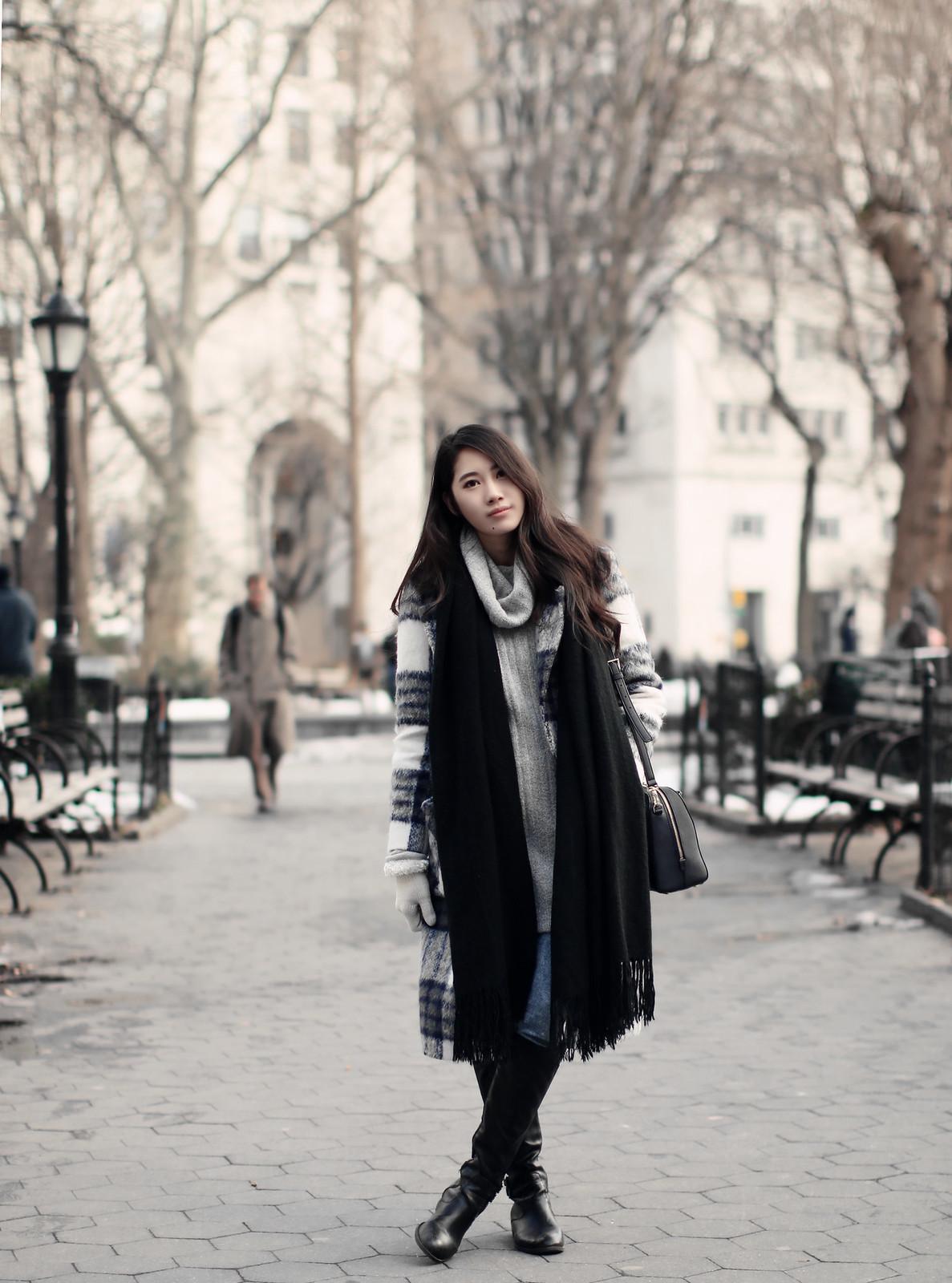 2083-clothestoyouuu-elizabeeetht-nyfw-newyorkfashionweek-nyc-fashionweek-newyork- winter2017-fashion-ootd