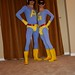 Ace and Gary, the Ambiguously Gay Duo