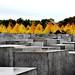 03 Monumento víctimas Holocausto Arq. Peter Eisenman 26592