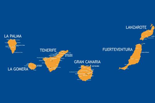 map of santa cruz with 4246602382 on Foto Imagen Satelite Lago Argentino Prov Santa Cruz Argentina furthermore San Francisco further Insular Athletics Stadium   Arquitectos Sl also Detalle in addition 14614269564.