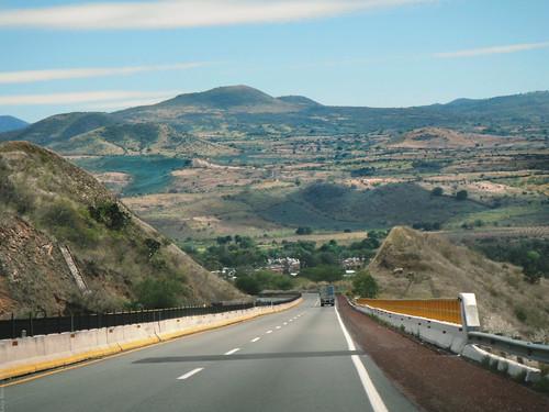 En la carretera - 2 part 3