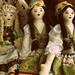 DollsGroup