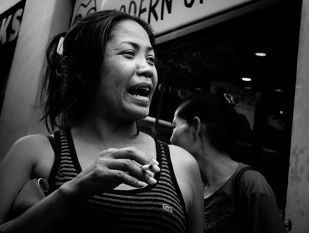 photo essay prostitution The truthdig columnist sits down with the activist, who argues that the international movement to legalize prostitution has been an unmitigated disaster.