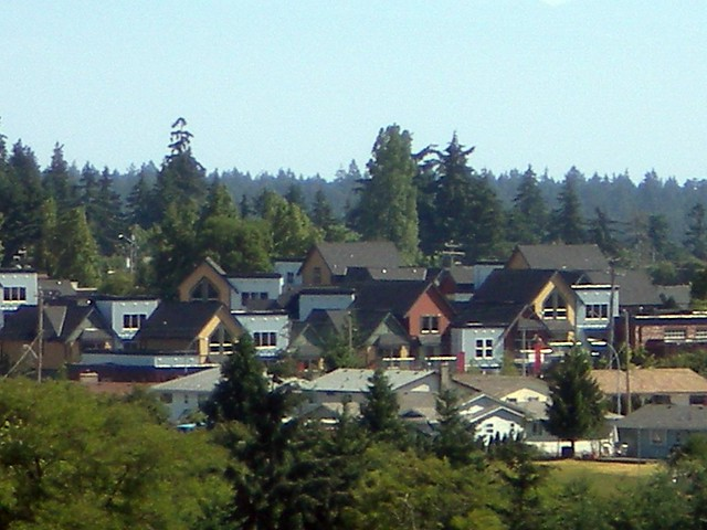 Nanaimo (BC) Canada  City new picture : Wakesiah St, Nanaimo, BC, Canada | Flickr Photo Sharing!
