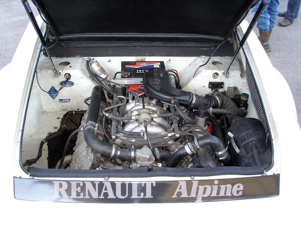 renault alpine a310 moteur amiens la hotoie 11 avril 201 flickr. Black Bedroom Furniture Sets. Home Design Ideas