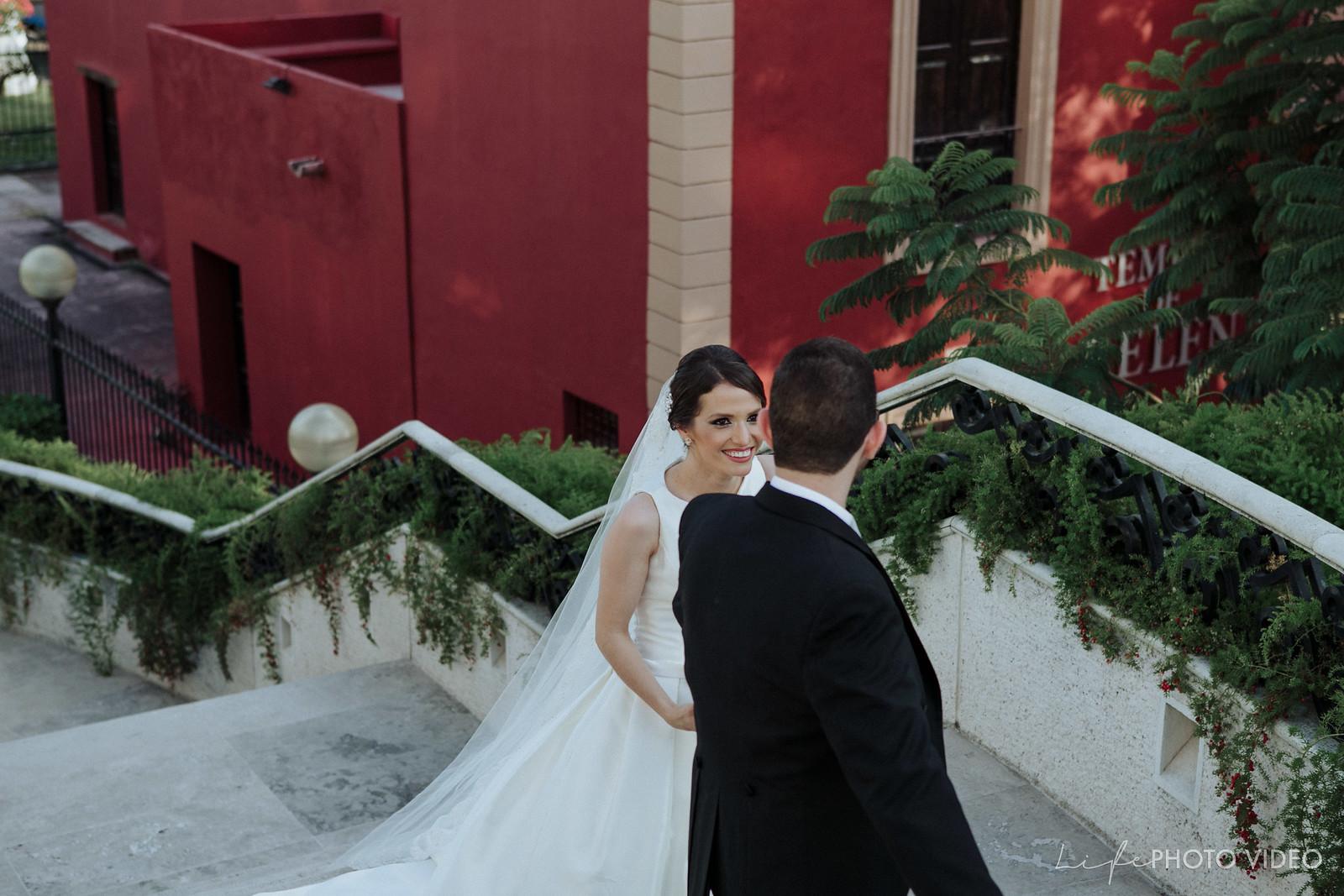 Wedding_Photographer_Guanajuato_020
