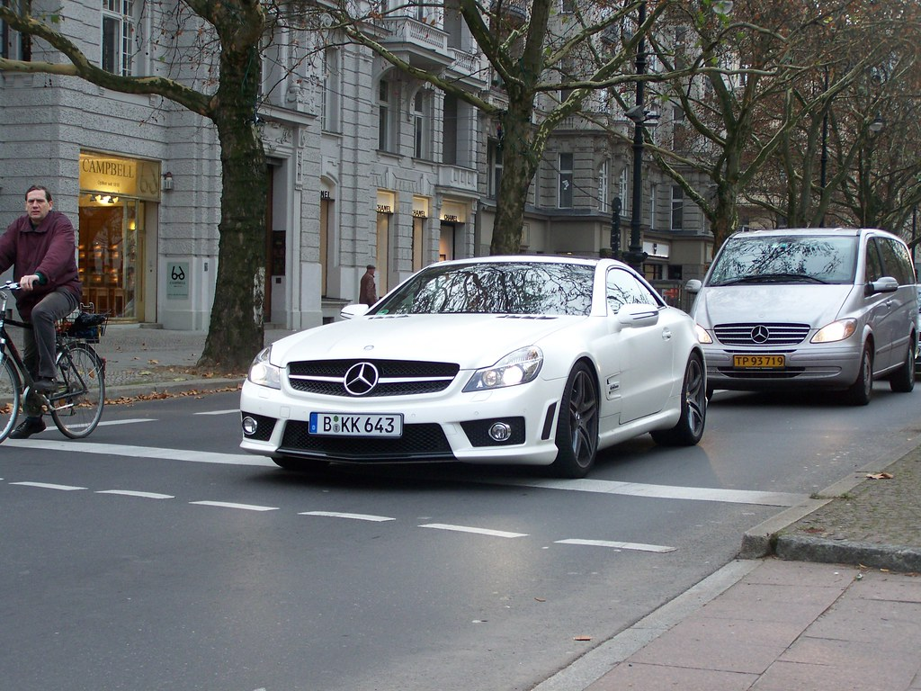 mercedes sl 63 amg iwc edition other exotic cars from kk r flickr. Black Bedroom Furniture Sets. Home Design Ideas