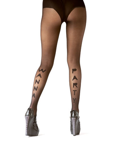 henry holland wanna party tights figleaves com flickr