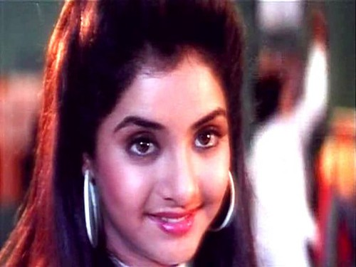 Get Divya Bharti Photo Gallery, Divya Bharti Pics, and Divya Bharti Images that are useful for Samudrik, Phrenology, Palmistry, Astrology and other method ... - 4294349155_6be4fa0f9c
