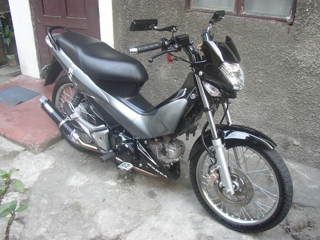 32  Cool Honda Motorcycle Xrm 125 Price for Honda Motorcycle Xrm 125 Price List  181pct