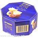 Moser Roth Fine Truffles - Milk Chocolate