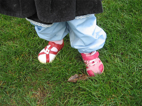 White Toddler Shoes Size
