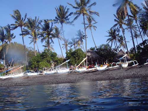 Cheap Beach Hotels In Hawaii