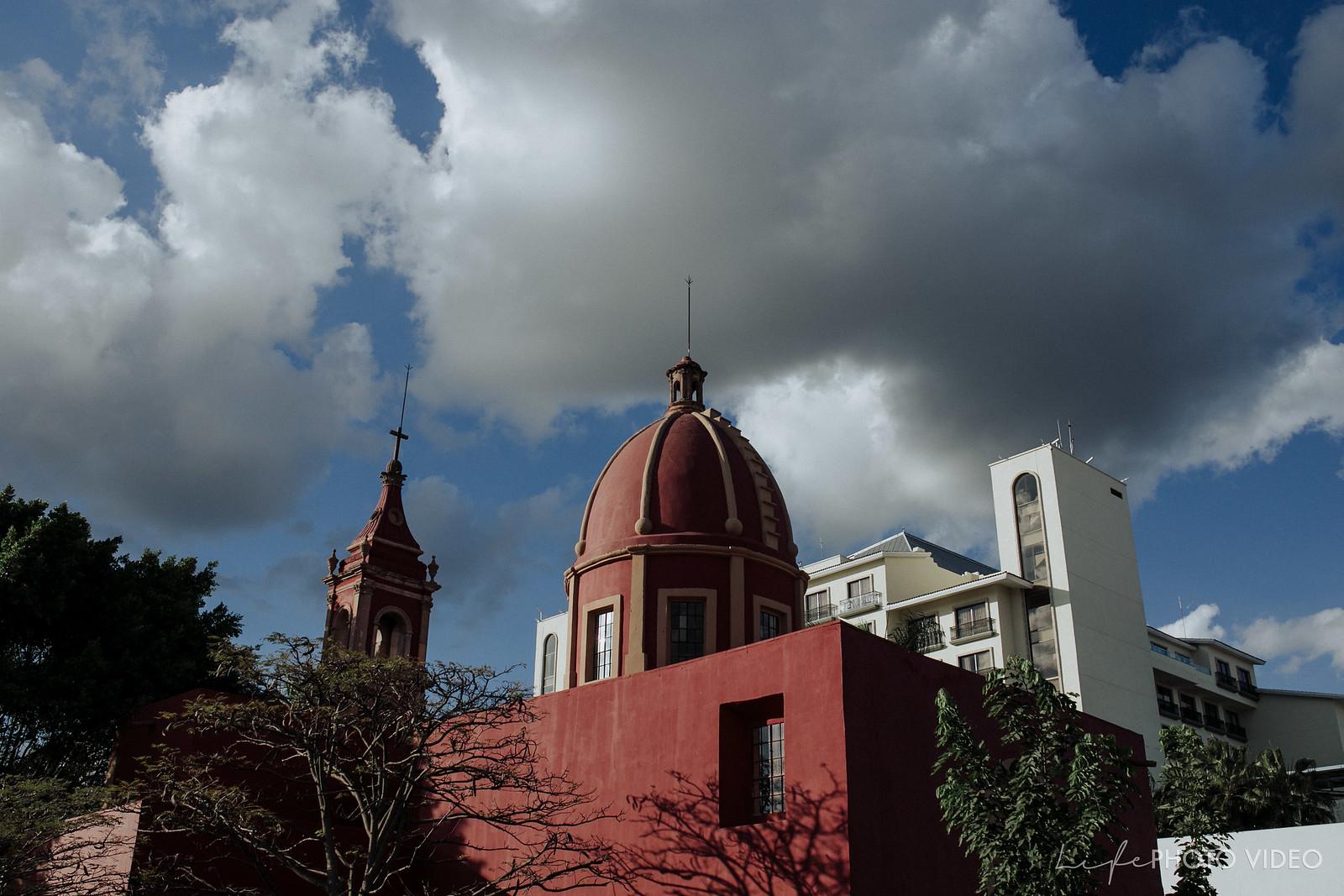 Wedding_Photographer_Guanajuato_017