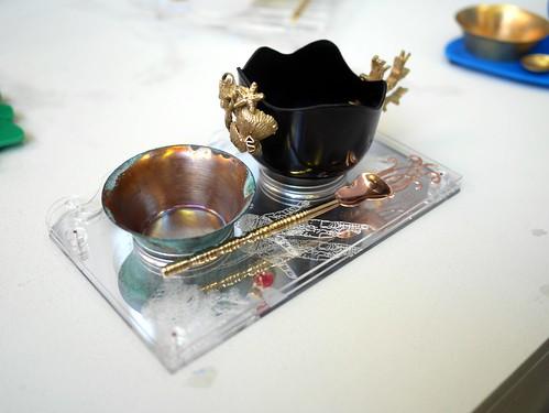 Tea Sets - 9