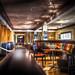 Drum Room Lounge - Kansas City