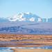 Saltlakes near San Pedro de Atacama (11.000+ views!)