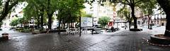 Campo da Leña S/N [2009.11.15] (1)