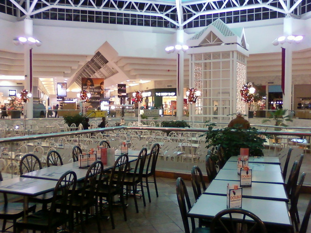 Find Oak Court Mall jobs. Search for full time or part time employment opportunities on Jobs2Careers.
