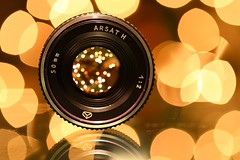 ARSAT H 50mm f/2 | by eugene.photography