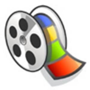 movie-maker-logo | judit10 | Flickr