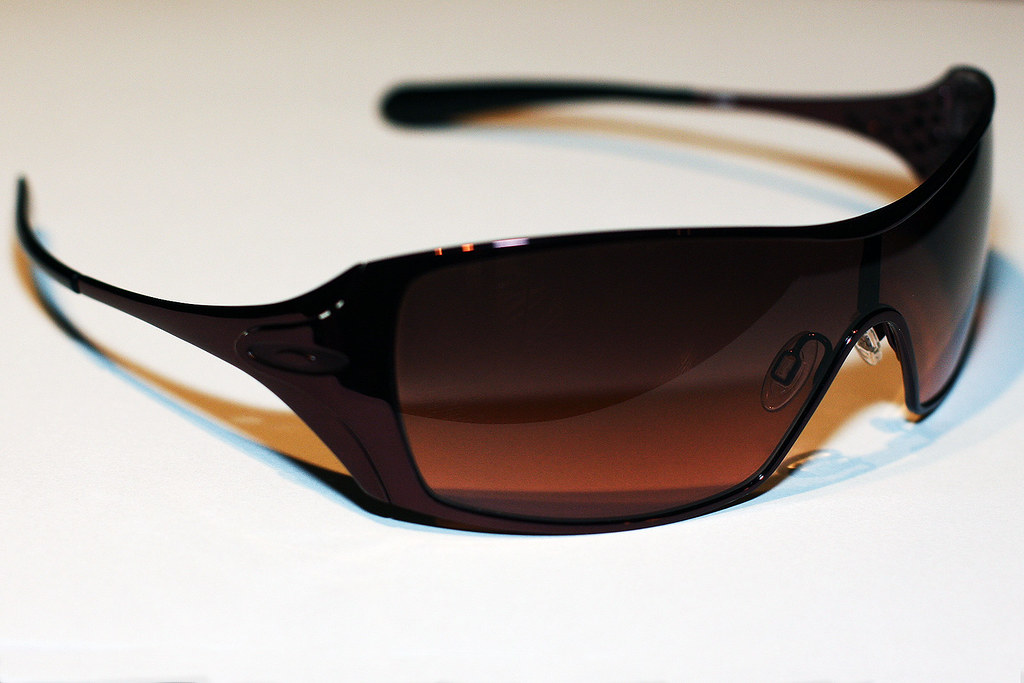 Cheap Authentic Oakley Sunglasses