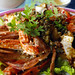 Kampot Crab - Cycling In Cambodia