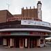 86 Colwyn Odeon 12u