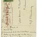 McKeen_1914 post card_tatteredandlost