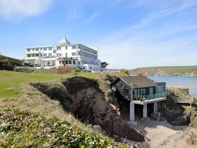 Christies Beach Hotel Specials