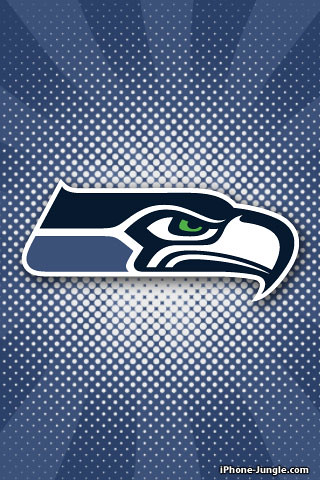 Seattle seahawks team logo seattle seahawks team logo view flickr voltagebd Image collections