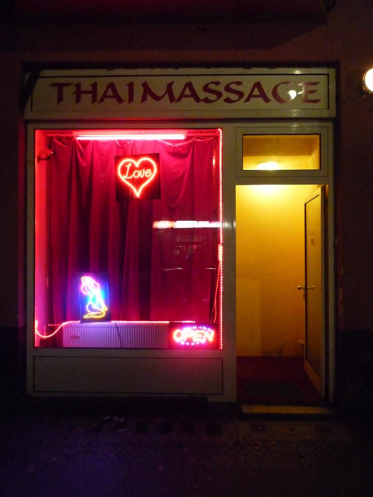 gratis mobil thaimassage gbg