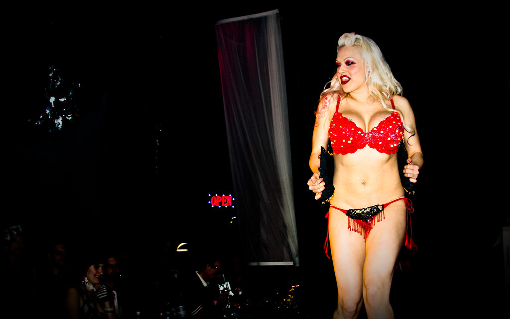 Kinky Christmas Party | Kinky Christmas Party Photographer T… | Flickr