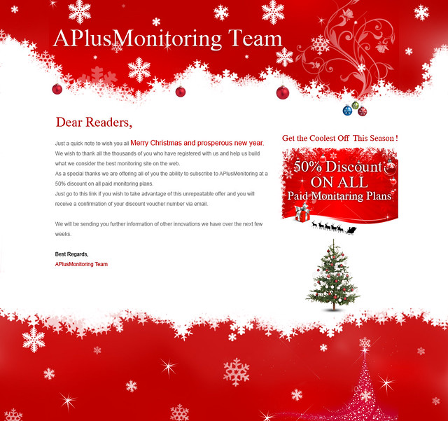Christmas newsletter newsletter newsletter design for Christmas newsletter design ideas