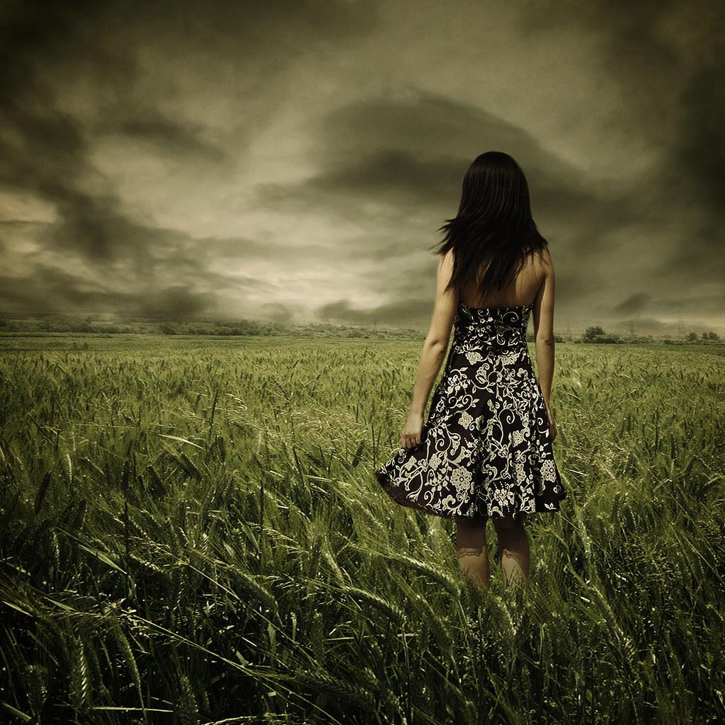 Matures And Pantyhose Blog