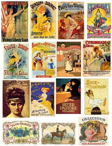 Spanish Myths, And Legends Essay Sample