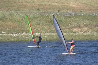 IMG_7609-01_jpg | by Stanford Windsurfing Club